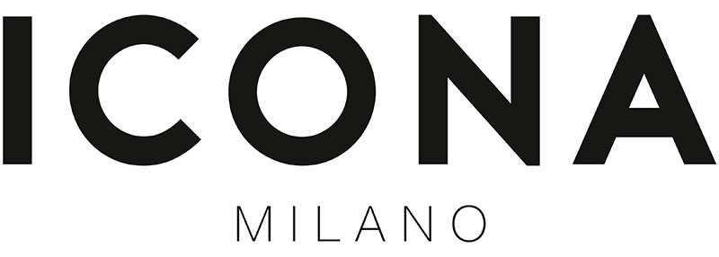 Icona Milano Make-Up