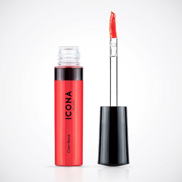 Icona lipgloss labbra_color_block_01