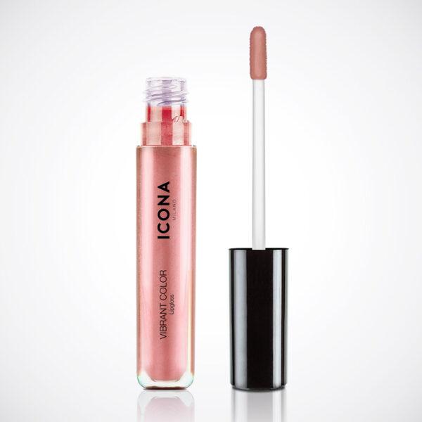 Icona lipgloss labbra_vibrant_color_01