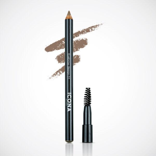 Icona matita sopracciglia_color_shape_eyebrow_liner_01