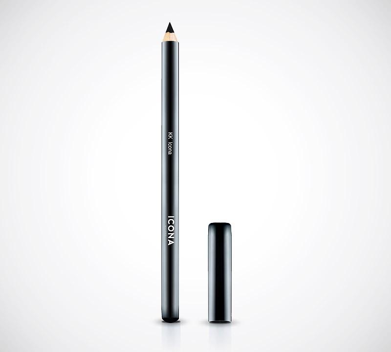 Icona matita occhi_kk_pencil