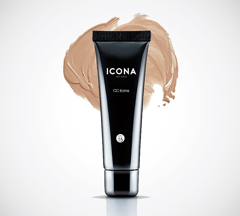 Icona cc cream viso_cc_light_01