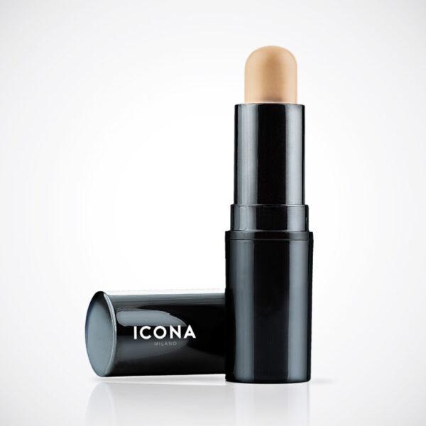 Icona correttore stick viso_lasting_perfector_11