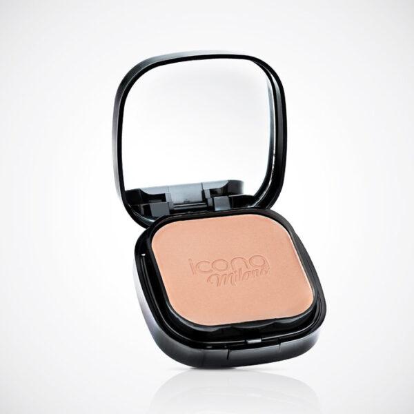 Icona compact bronzer viso_sun_divina_01