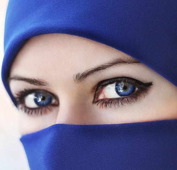 Focus on Eyes_Icona MIlano make up