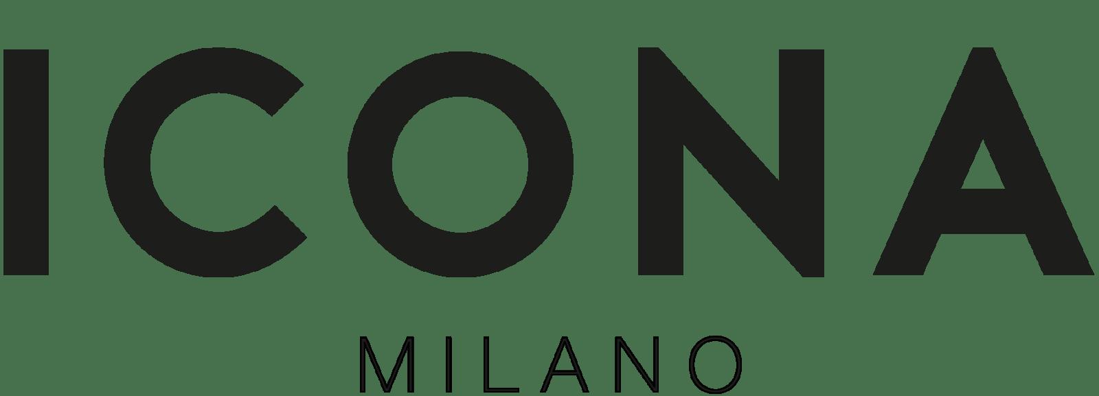 Icona Milano Make-Up
