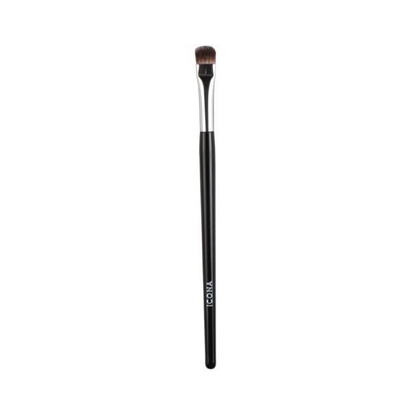013_Pennello viso concealer 2 - Icona make up