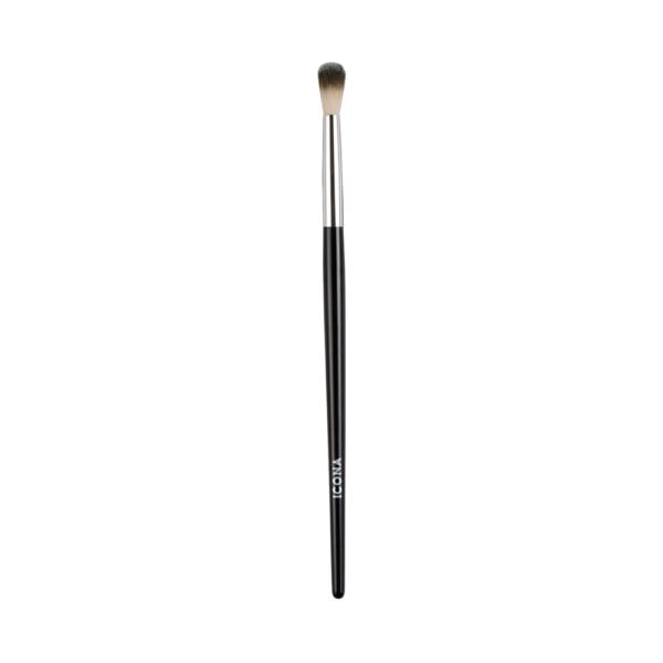 1015_Pennello occhi per sfumare 2 - Icona Make up