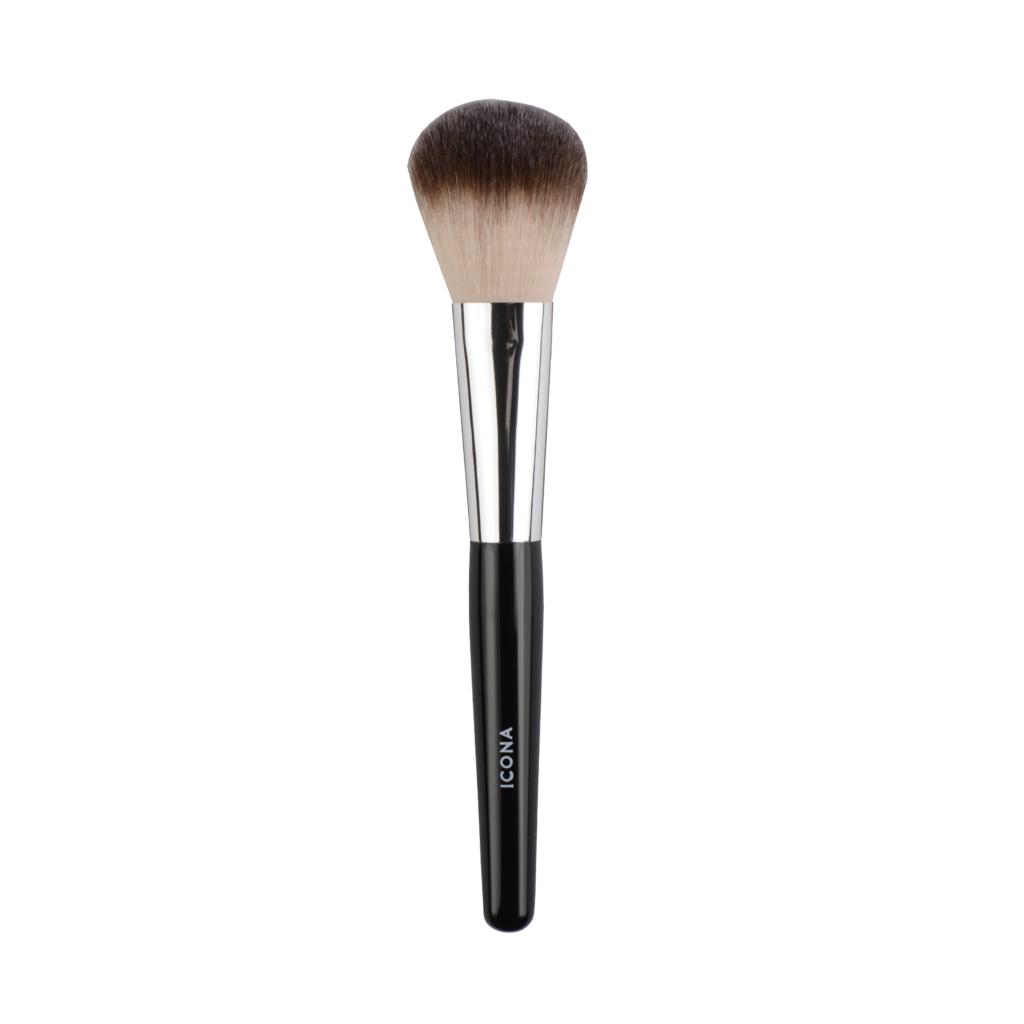 1010_Pennello viso powder 2 - Icona make up