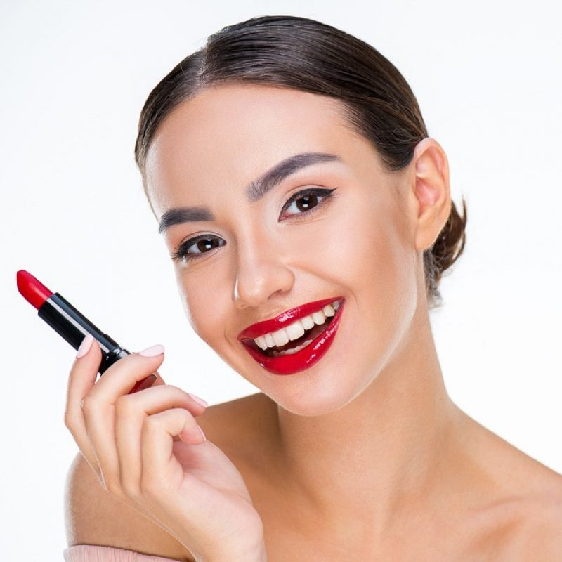 Focus on lips consigli - Icona make up Milano